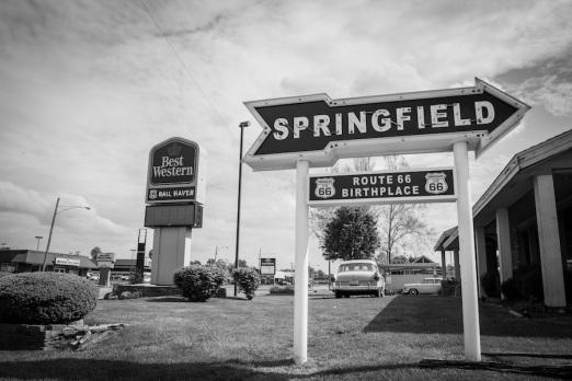 Springfield kl