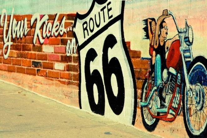 66-Motel-Barstow-2