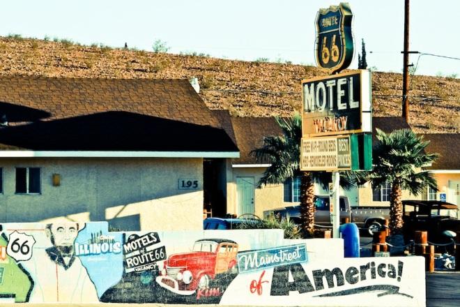 66-Motel-Barstow-4