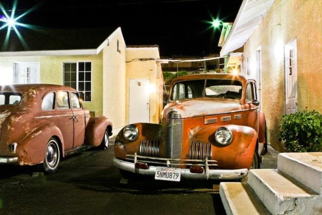 66-Motel-Barstow-7