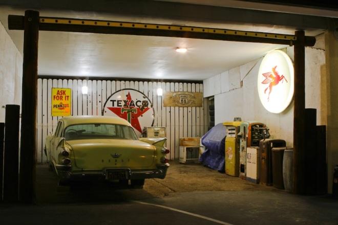 66-Motel-Barstow-8