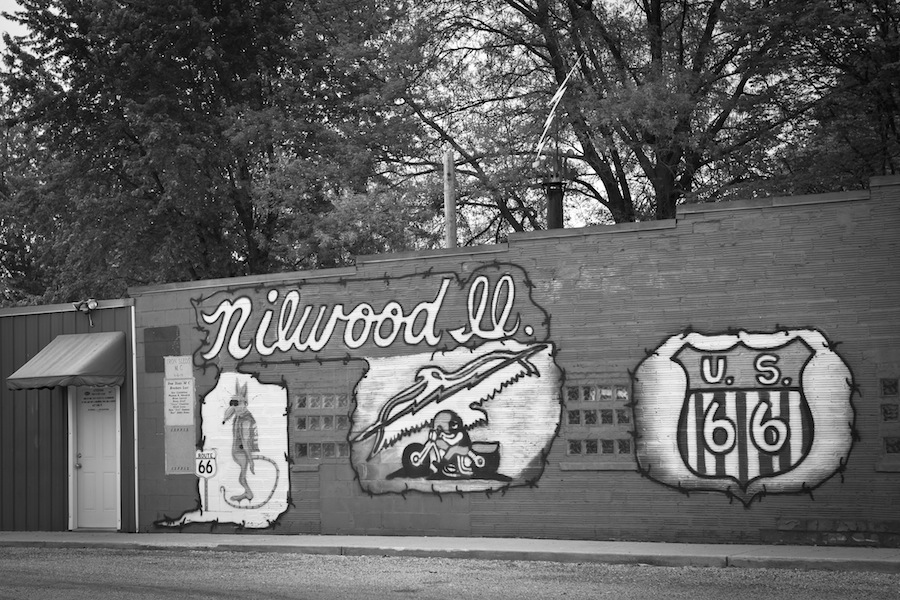 nilwood1