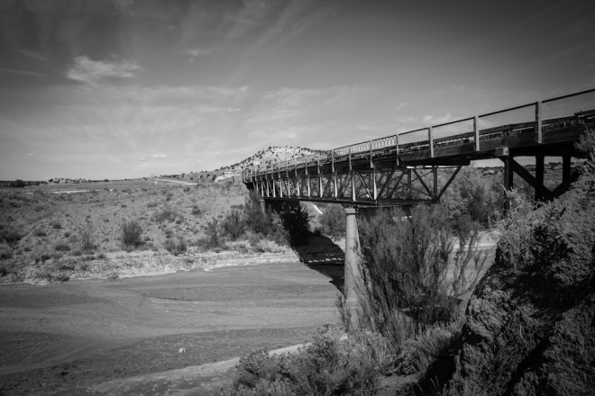 11-day4-bridge-sanders