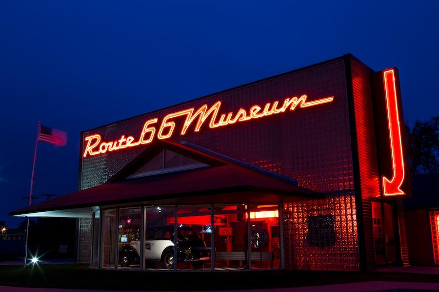 clinton-66museum6