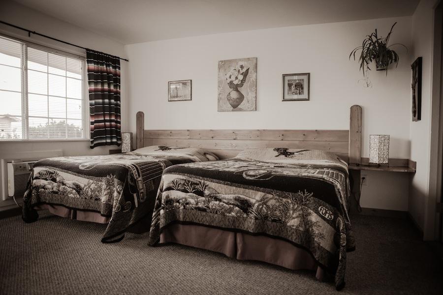 globetrotter-lodge-room
