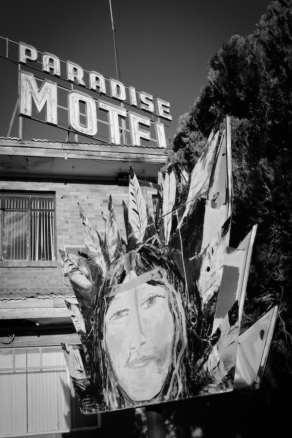 paradise-motel-tucumcari