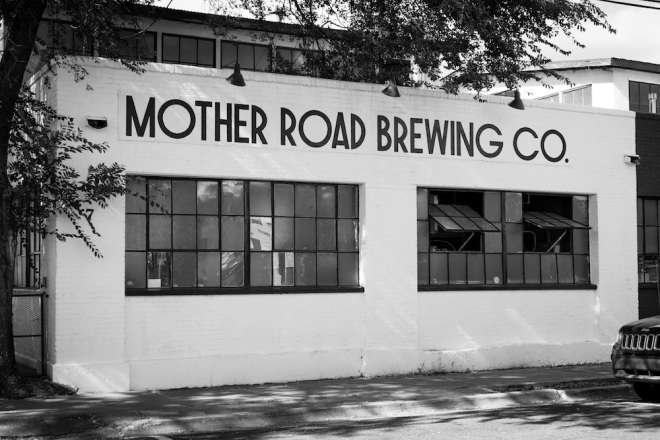 22a-day5-flagstaff-mother_rd_brewing_co