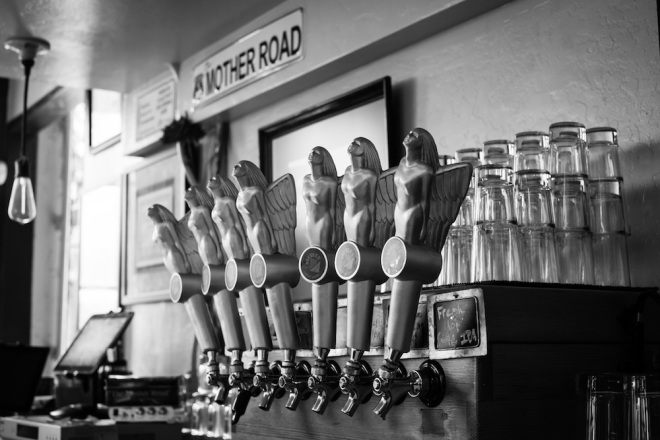 22c-day5-flagstaff-mother_road_brewing_co