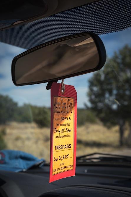 18 permit