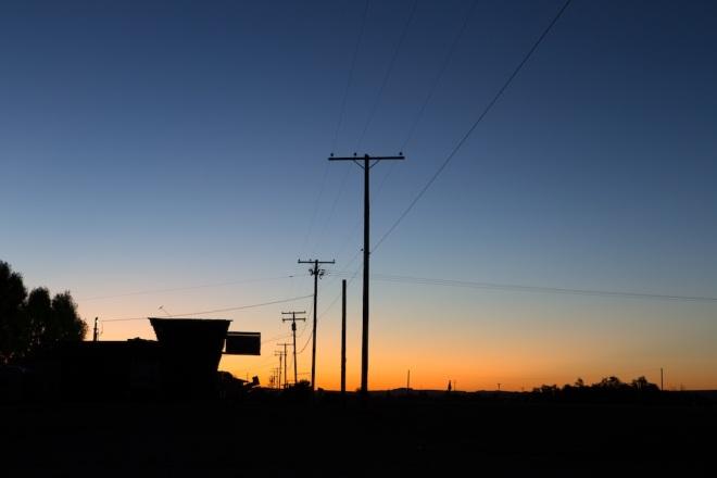 3 newberry-sunrise-4