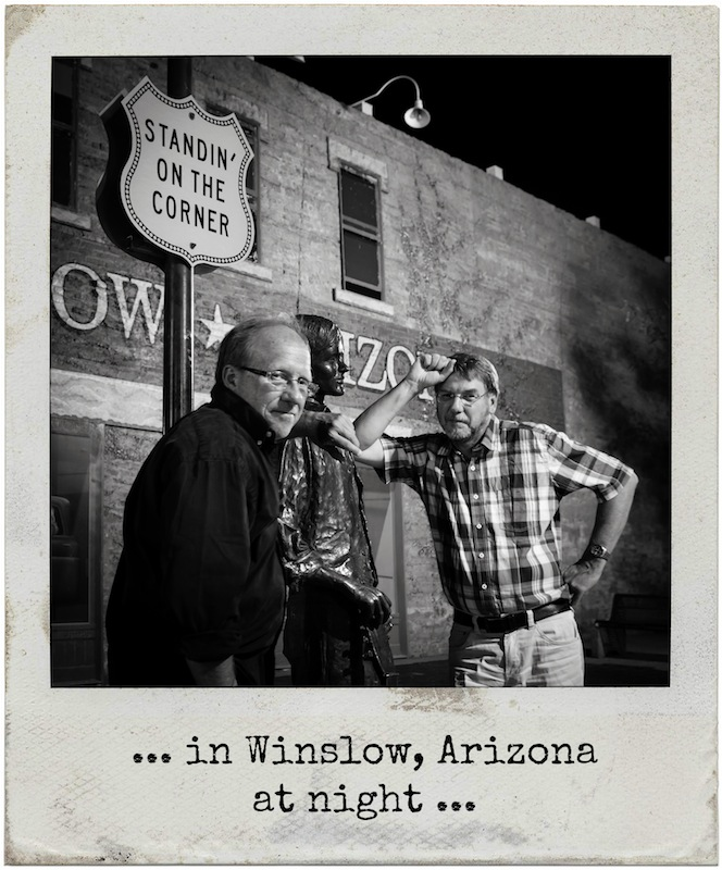 winslow-nite-corner-polaroid