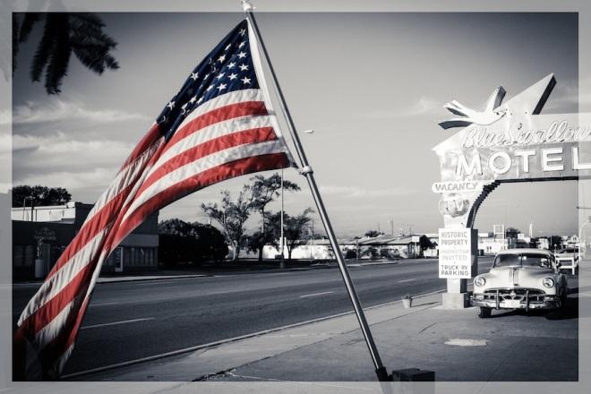 12 hudson-flag