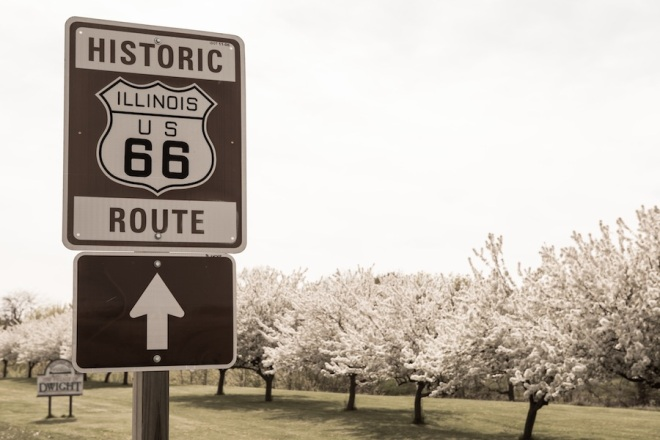 06 spring-on-66-dwight-il-3