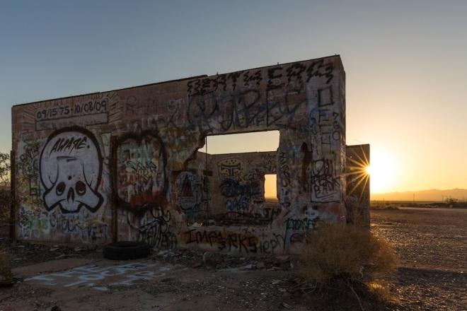 09 cadiz-summit-ruin-2