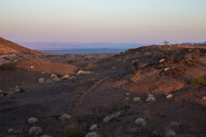 12 cadiz-summit-view-to-66
