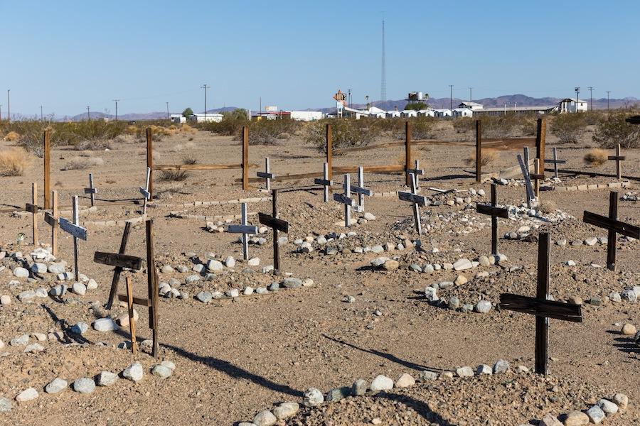 25 amboy-cemetery