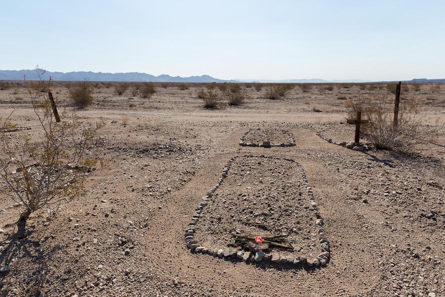 30 bagdad-cemetery-3