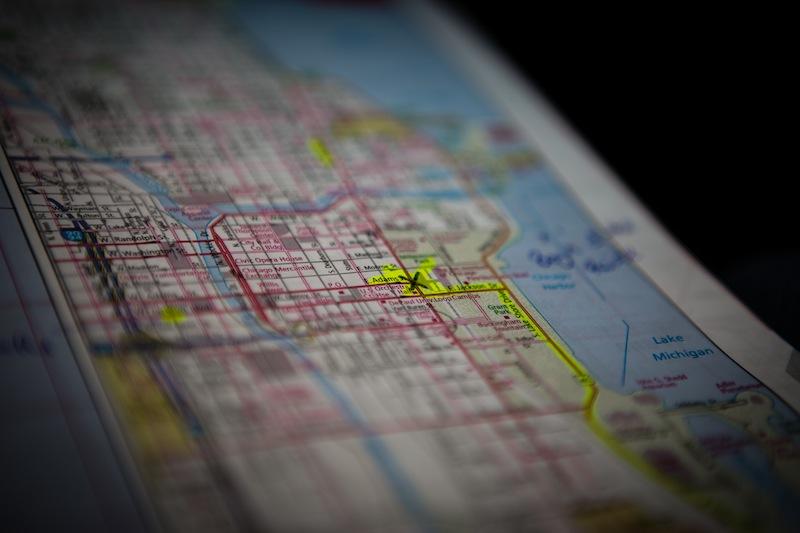 chicago-il-map-2