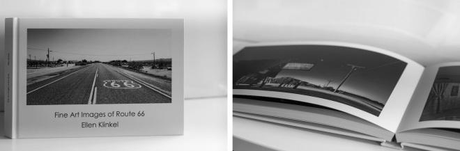 fineart66-book