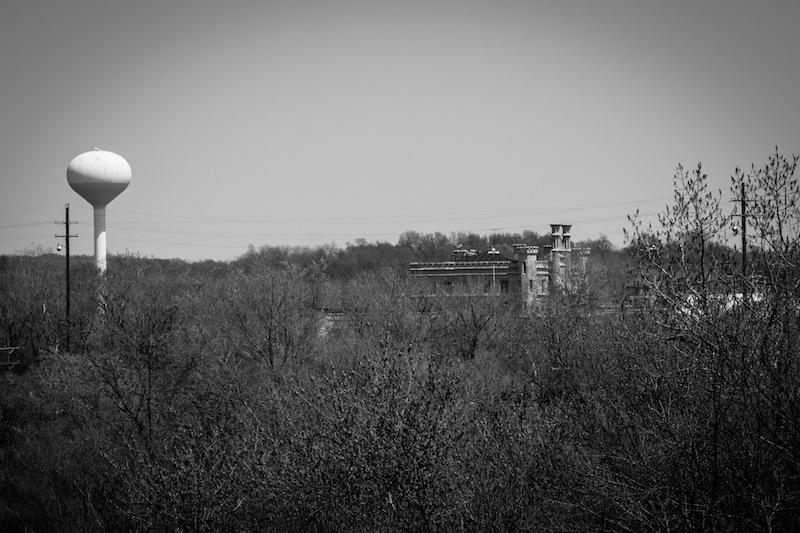 joliet-prison