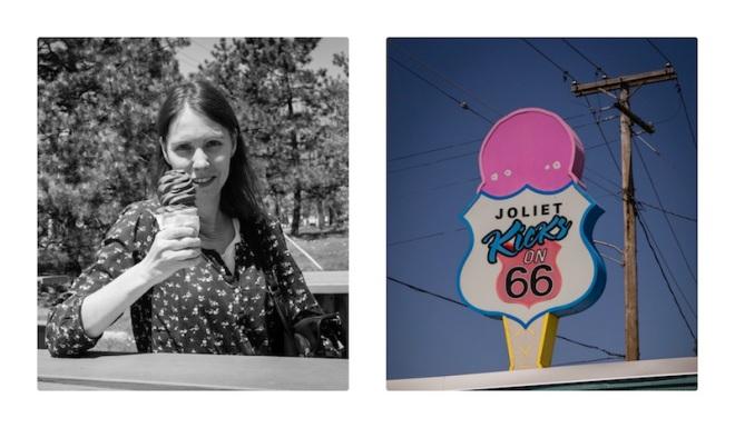 Joliet-Rich-and-Creamy