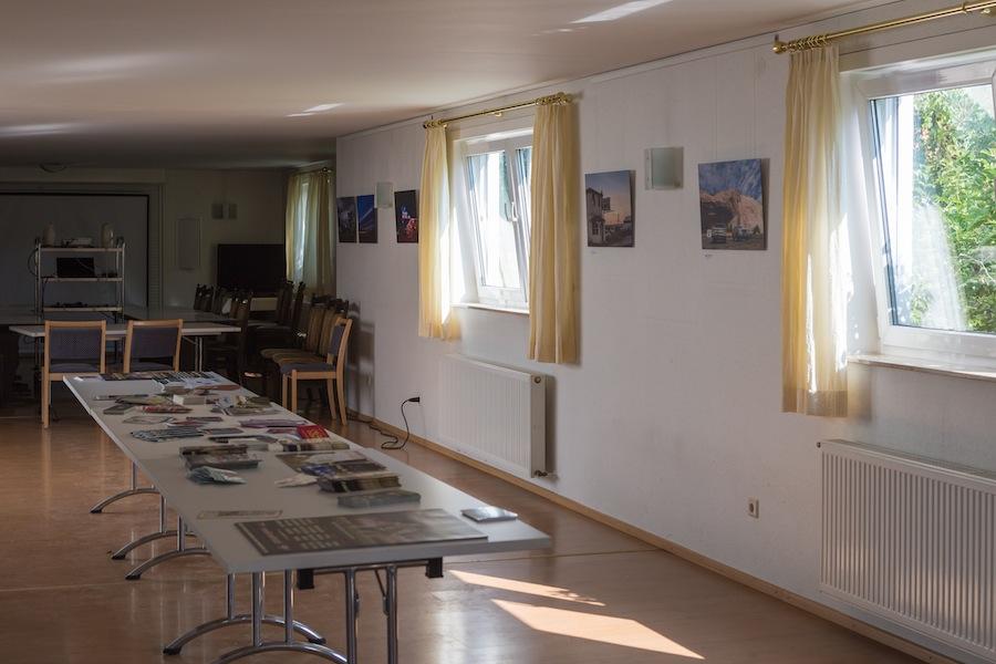 09 Ellen Ausstellung 4