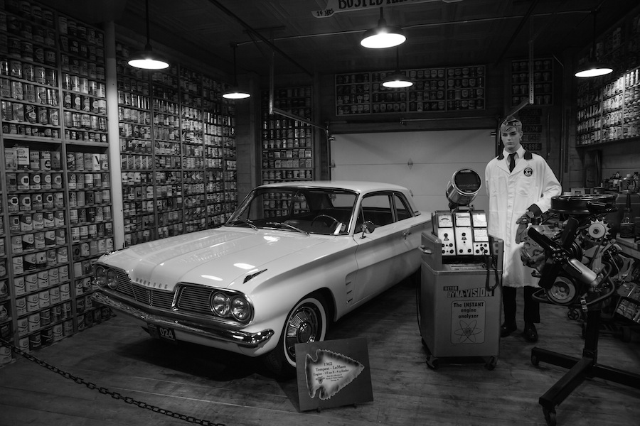 14 Automuseum-pontiac2