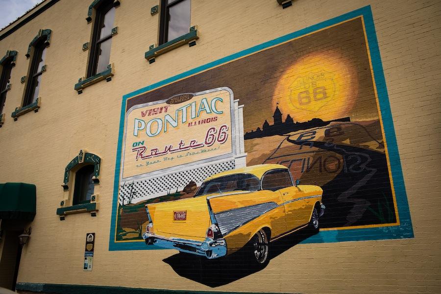 2 mural-pontiac-2
