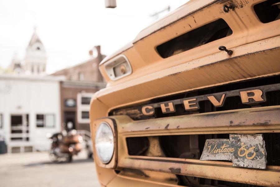 6 Pontiac-001-2