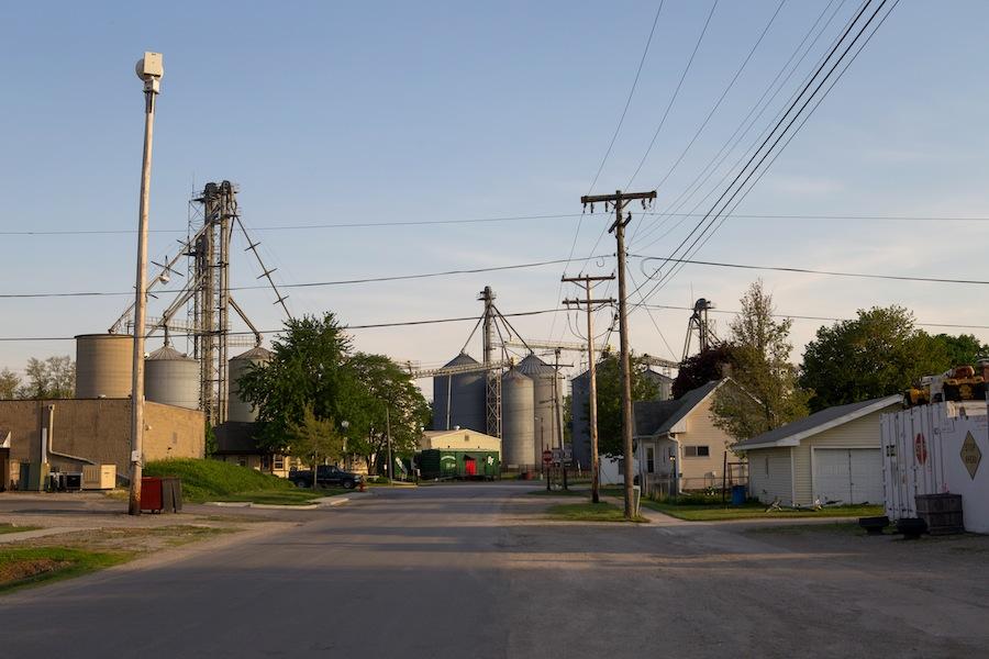 09-Wville
