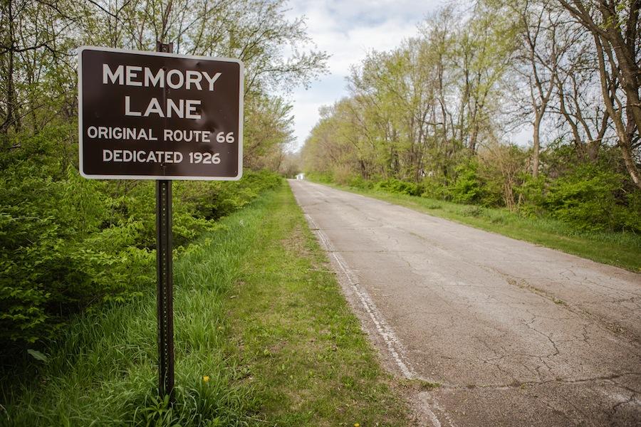 12-memory-lane-2