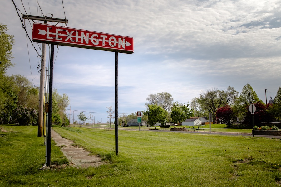 14-lexington-2