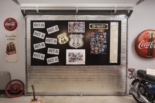 12-litchf-museum-2