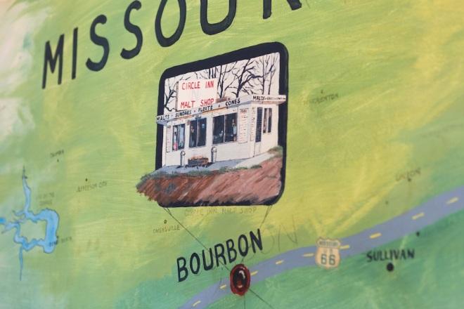 15-bourbon-2