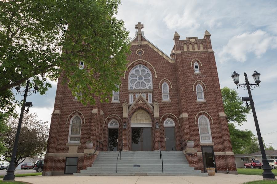 17-church