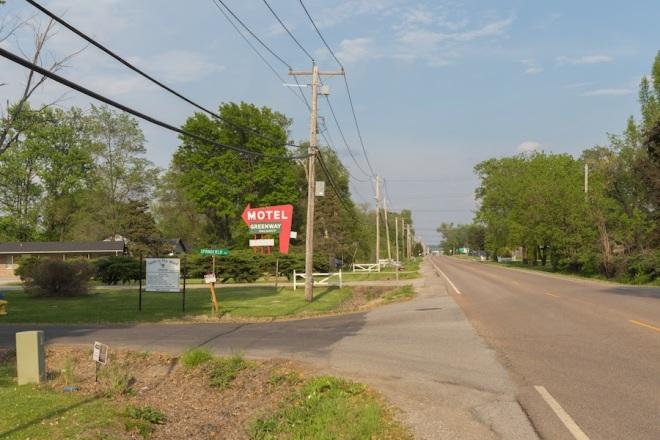 22-motel-sign-2