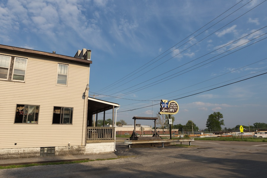 24-motel-sign-6