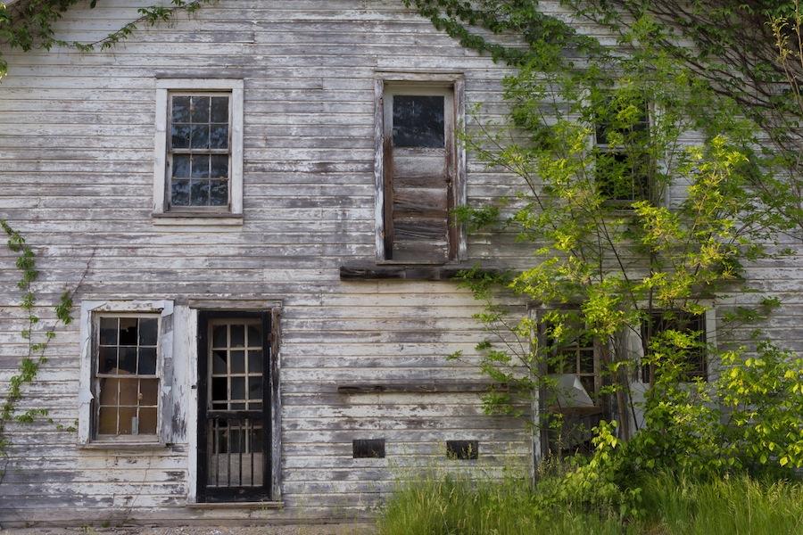 27-dev-elbow-old-house