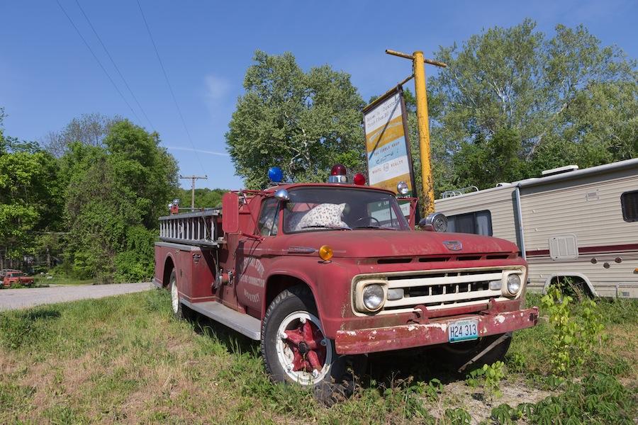 28-devils-elbow-truck