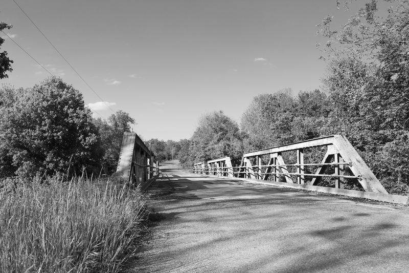 01-bridge-vor-spencer-2