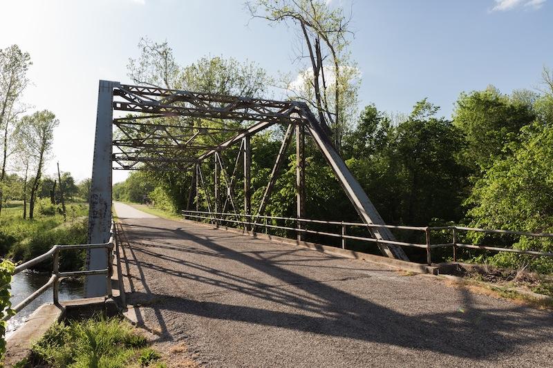 02-bridge-spencer-2