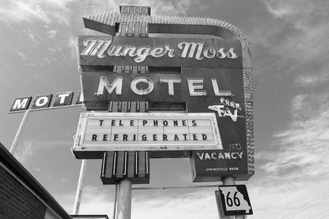 03-munger-moss