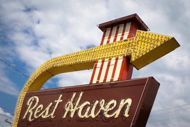 03-rest-haven-4