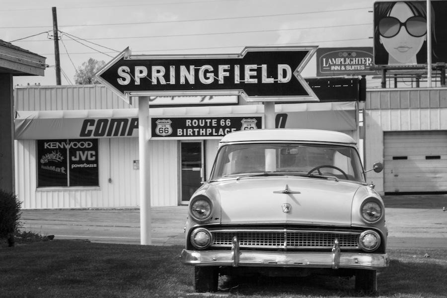 06-springfield-3