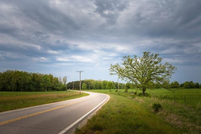 08-roadside