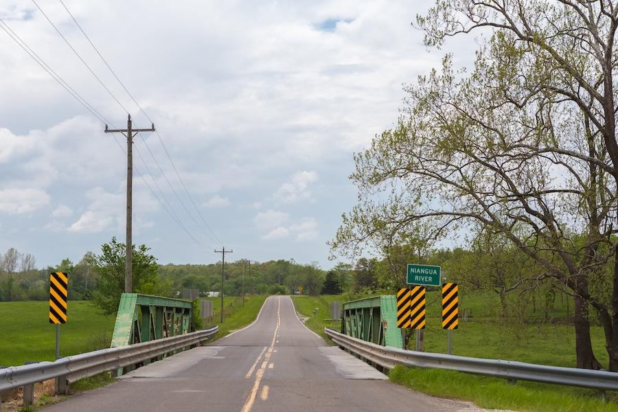 12-roadside