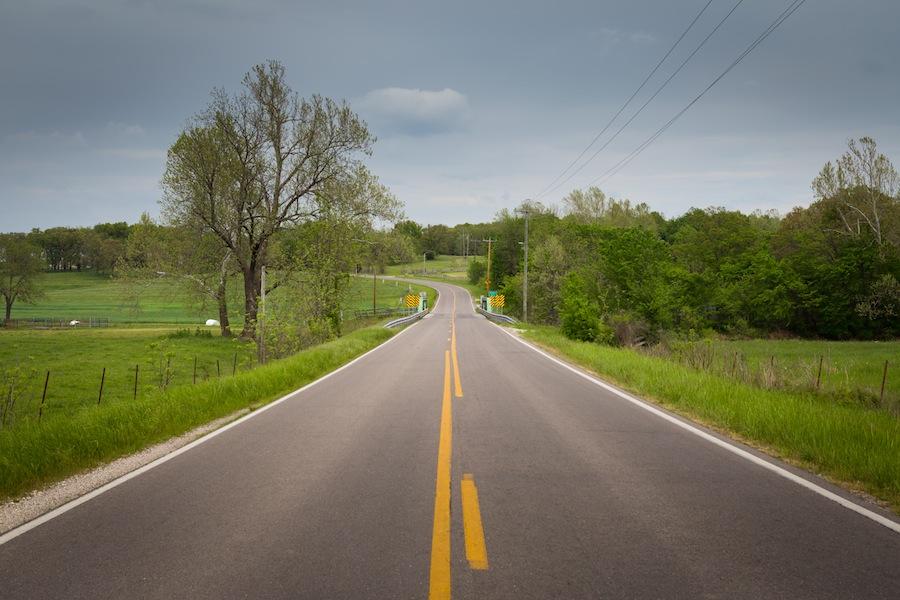 13-roadside