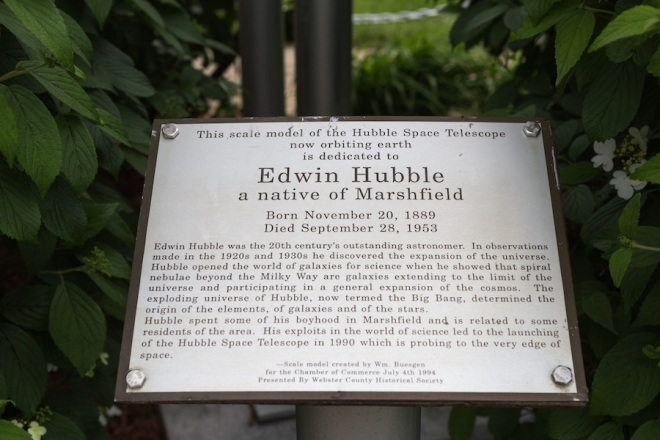 15-marshfield