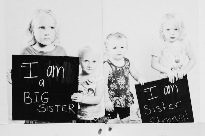 20-joplin-i-am-sister-2