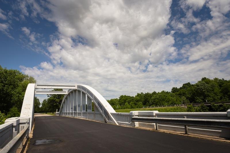 05-rainbow-curve-bridge-4